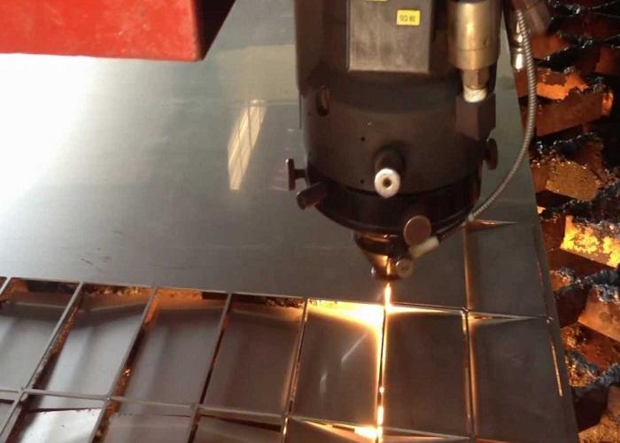 Những điều cần lưu ý khi sử dụng máy Laser