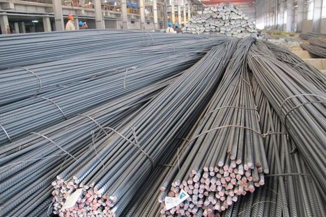 Constructive Steel