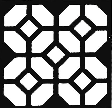 Hoa văn 155